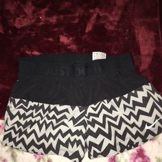 Black Nike shorts In good condition Nike Shorts