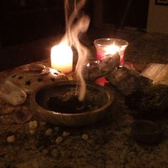 I'm an astrology Healer, spell caster based in Uganda I have an experience in healing and casting spells.i practice voodoo spells, wiccan spell, black magic Spells That Really Work, Love Spell That Work, Lost Love Spells, Powerful Love Spells, Revenge Spells, Bring Back Lost Lover, Money Magic, Voodoo Spells, Love Spell Caster