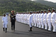 Navy Recruitment Officers Posts Jobs Vacancy Navy Vacancies Under University Scheme in 2016:Indian Navy has published a employment's notification for male female Indian national entry to Permanent Commission Officers in Executive Branch and Short Service Commission Officers in Technical and Executive Branch.B.E/B.Tech candidates may apply online on or before 7th August 2016.See jobs vacancy details.