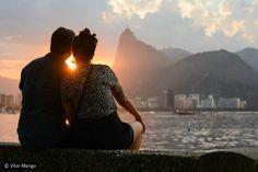 Dicas de passeios criativos no Dia dos Namorados