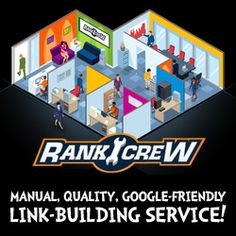 How to build quality and authority Backlinks That drives Traffic and make you rank higher?