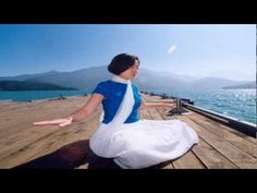 Falun Dafa Around The World