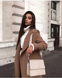 14 best mix casual and modest outfits for winter fashion 11 Mode Outfits, Fashion Outfits, Womens Fashion, Fashion Trends, Fashion Pics, Fashion Shoes, Fashion Videos, 2000s Fashion, Fashion Today