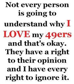 9er understanding