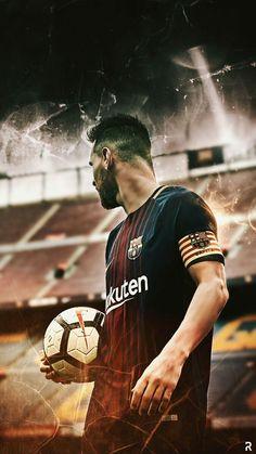 Lionel Messi, Messi 10, Fc Barcelona, Antonella Roccuzzo, Neymar Jr, Cristiano Ronaldo, Football Players, Liverpool
