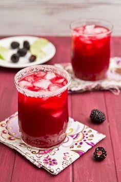 #berry