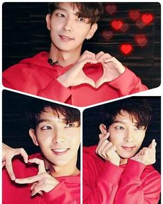 Lee Jun Ki king of hearts Lee Jun Ki, Lee Joongi, Korean Male Actors, Asian Actors, Korean Star, Korean Men, Busan, Arang And The Magistrate, Wang So