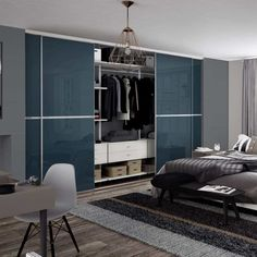 47 Best Sliding Wardrobe Doors Images Sliding Wardrobe