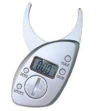 body fat caliper - Google zoeken