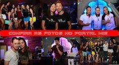 O Live Show Night agitou o sábado (08/out), da Joker Event Hall localizada na cidade de Handa (Aichi).A noite contou com Live Show do cantor Cesar