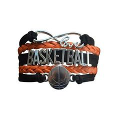 Are Basketball Shoes Good For Running Product Basketball Jewelry, Basketball Gifts, Basketball Coach, Love And Basketball, Sports Gifts, Basketball Players, Girls Basketball, Softball Gifts, Basketball Workouts