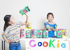 Photographer dad takes funny pictures of his daughters #someday --- smart cookie by jwlphotography, via Flickr