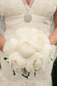 Tuscan Wedding at Villa Catignano from Babb Photo Gallery - Style Me Pretty