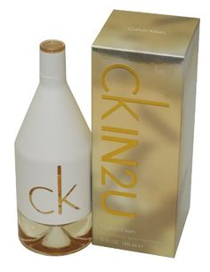 b8ecea26d The 71 best UK Perfume - Women images on Pinterest | Feminine, Smell ...