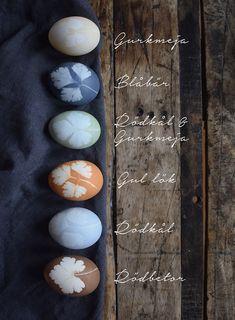 Pansies, Easter Eggs, Seasons, Interior Design, Creative, Inspiration, Crafts, Nest Design, Biblical Inspiration
