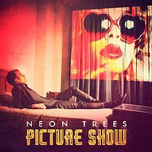 Everybody Talks; Neon Trees
