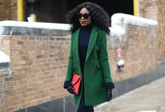 15 Easy Winter Travel Outfits That Won't Give You a Packing Headache