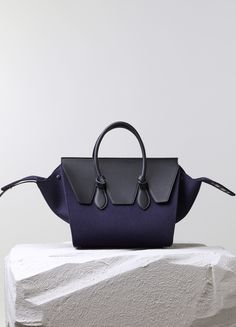 Fall / Winter Collection 2014 collections - Maroquinerie | CÉLINE