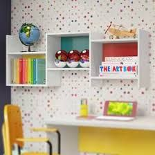 Resultado de imagem para quarto infantil