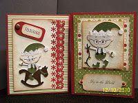 http://marebearscraps.blogspot.com/2010/12/jolly-holiday-cards.html