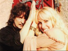 A Dash a la Dom | karyvalokivilaakso: Blackmores Night ( Candice...