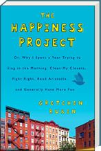7 Must-Read Books on the Art & Science of Happiness   Brain Pickings