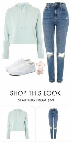 Niedliche Tween-Mädchen-Kleidung – – You are in the right place about teenage girl gifts Here we offer you the most beautiful pictures about the teenage girl bedrooms ideas you are looking for. When you examine the Niedliche Tween-Mädchen-Kleidung – – Summer Outfits For Teens, Cute Teen Outfits, Cute Outfits For School, Teenage Girl Outfits, Cute Comfy Outfits, Summer Clothes, Teen Girl Clothes, Teen Summer, Fall Outfits