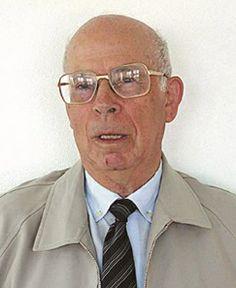 Hermano fallecido: Hipólito Lapeña Pérez (Ibérica)