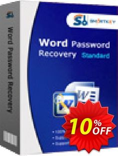 Tenorshare ultdata 8100 final keygen latest sd pinterest tenorshare word password recovery standard for windows coupon code 10 off september fandeluxe Choice Image