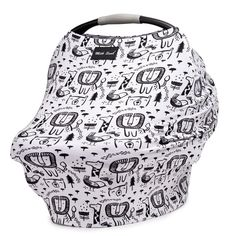 The Milk Snob® Cover is the original fitted infant car seat cover that can also be used as a nursing cover. Use as an infant car seat cover or nursing cover. The stylish and Milk Snob Cover, Siege Bebe, Breastfeeding Accessories, Breastfeeding Cover, Cart Cover, Newborn Toys, Baby Swings, Seat Covers, Cool Baby Stuff