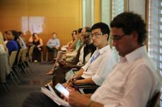 Multiple Pathways to Sustainable Development Roundtable | Geneva Environment Network