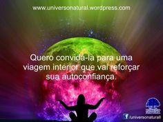 ENCONTRO DENTRO DE MIM: Meditação com Luiz Gasparetto - ( é melhor gravar ...