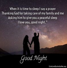 865 Best Good Night Sayings Images In 2019 Good Evening Wishes