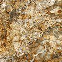 Golden Moon Granite Slab