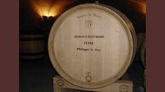 Χρυσάφι η επένδυση σε κρασί - 131.000 ευρω για ένα βαρέλι κρασί Η αυξημένη ζήτηση των Κινέζων σε κρασί έχει ωθήσει την τιμή του κρασιού στα ύψη. Οι τιμές στην παλαιότερη δημοπρασία κρασιού για φιλανθρωπικούς λόγους στην Βουργουνδία έχει φτάσει στο ιστορικό ρεκόρ των 8,5 εκατ. δολαρίων...