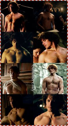 Hello gorgeous man with the absolutely perfect chest. @ashleybernazz @roglows @kimmah75
