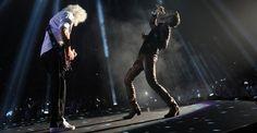 Queen e Adam Lambert, il 10 febbraio unica data italiana | RadioWebItalia.it – Notizie Musicali e Radio Online |