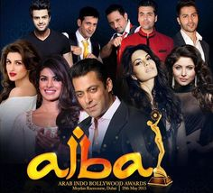 #dubaibliss #AIBAGULF: Arab Indo Bollywood Awards The first awards ceremony of its kind, AIBAGULF (Arab Indo Bollywood Awards) aims to promote Indian cinema around the Middle East. Combining the best in Indian and international entertainment, AIBAGULF will have a number of performances ready for audiences with members of the media being treated to a Golden Carpet special.