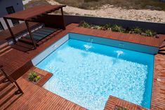 162 on Sunbird - Crontech Consulting Wood Pool Deck, Deck Patio, Backyard, Property Development, Design Development, Timber Pergola, Double Storey House, Deck Steps, Building Contractors