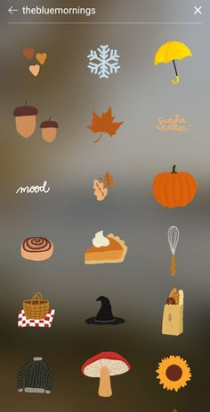 Stickers Instagram, Instagram Emoji, Snapchat Stickers, Ideas For Instagram Photos, Instagram Story Ideas, Autumn Instagram, Photo Poses For Couples, Shawn Mendes Wallpaper, You Are Beautiful
