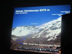 Desktop Screenshot, Volcanoes, Paths