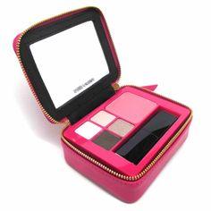 Estee Lauder BCRF Pink Palette