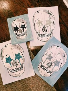 See more of schimpfemma's content on VSCO. Dorm Art, Mini Canvas Art, Sorority Crafts, Doodle Designs, Photo Wall Collage, Bbg, Diy Wall Art, Art Inspo, Preppy