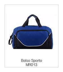 Bolso Sporto MR013