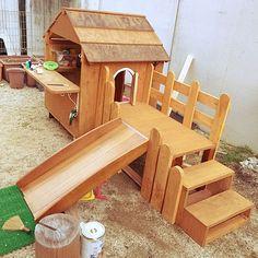 Sandbox, Picnic Table, Kids And Parenting, Playground, Diy And Crafts, Backyard, Home Decor, Boys, Garden