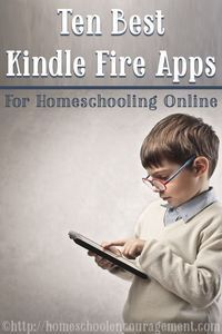 Android apps 414049759492900032 - Ten Best Kindle Apps for Homeschooling Online – Kindle Fire Apps – Android Apps Source by wildturkeyleg Best Kindle, Kindle App, Amazon Kindle, Android Apps, Android Watch, Android Technology, Android Box, Android Tricks, Homeschool Apps