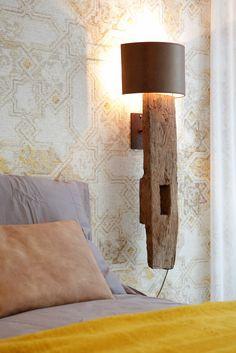 "studioLIV ""Golddust Wood"" by Linda Verlouw"