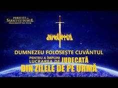 #Împărăţia #creștinism #Iisus #biserică #pastorului Movies, Movie Posters, Movie, Bible, Films, Film Poster, Cinema, Film, Movie Quotes