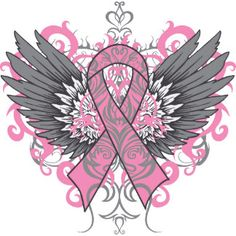 an argument in favor of womens breast cancer awareness Women need to frequently perform self-breast examinations—and they also need to know that signs of breast cancer come in more forms than just a lump breast cancer is a terrifying prospect.