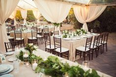 Arizona Wedding at Scottsdale Private Estate Wedding Planning and Design by Sip and Twirl  Floral Design by PJ's Flowers Photography by Trevor Dayley